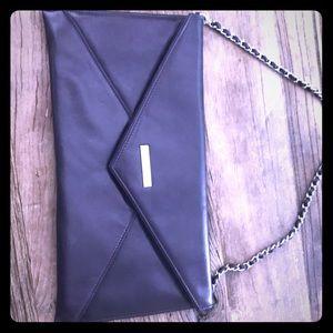 Vintage envelope Chanel bag